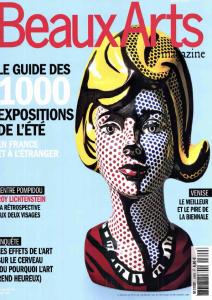 Mystique et érotique licorne / Daphné Bétard | Bétard, Daphné