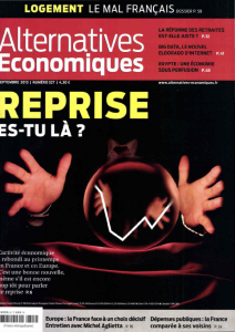 Réforme des retraites est-elle juste ? (La) | Jeanneau, Laurent