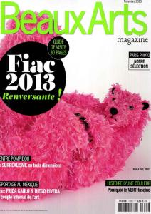 Robert Stadler & Philippe Katerine : Un canapé pour deux / Claire Fayolle | Fayolle, Claire