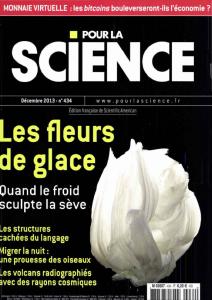Tomber plus vite qu'en chute libre / Jean-Michel Courty   Courty, Jean-Michel