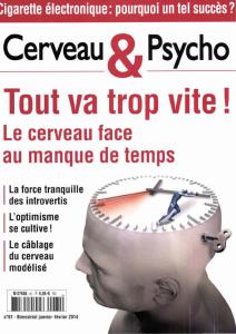 Le Dègue, rongeur au cerveau plastique / Georges Chapouthier   Chapouthier, Georges