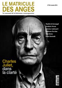 Arbres et des hommes (Des) / Eric Bonnargent | Bonnargent, Eric