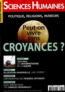 L' Allocation universelle / Renaud Chartoire | Chartoire, Renaud