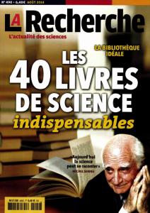 Première expression claire de l'idée de relativité (La) | Lévy-Leblond, Jean-Marc (1940-....)