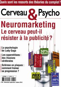 Seulement 302 neurones... mais des capacités étonnantes ! / Georges Chapouthier   Chapouthier, Georges