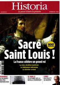 Georges-Jean Painvin : l'homme par qui la victoire arrive / Claire L'Hoer   L'Hoër, Claire