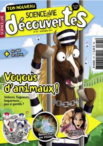 Top 9 des animaux venimeux / Paul Lasinski | Lasinski, Paul