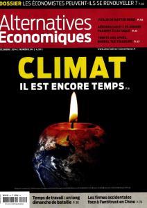 Commerce mondial, le coup d'arrêt / Jacques Adda   Adda, Jacques