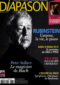 Musique, on ouvre ! / Benoît Fauchet | Fauchet, Benoit (19..-....)