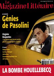 Lili des Bellons, le dernier des chevriers / Adrien Bosc | Bosc, Adrien