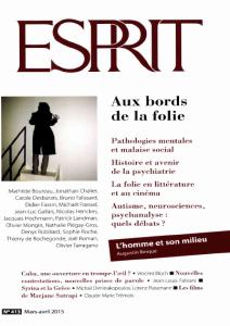 Coût de l'immigration (Le) : un faux débat ? | Buffat, Maryne