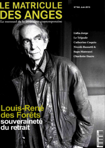 """""""Lucy In The Sky"""" de Pete Fromm / Laurent Bury   Bury, Laurent (19..-....)"""