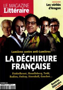 Freud sous hypnose / Sarah Chiche | Chiche, Sarah