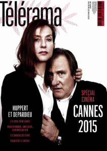 Al Pacino bouffé par le mythe / Cécile Mury | Mury, Cécile