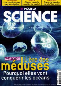 Le Monde perdu de l'île Maurice / Eric Buffetaut | Buffetaut, Eric