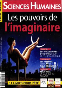 La Tentation littéraire / Nicolas Journet | Journet, Nicolas