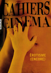 Le Dernier scénario de Jean Gruault / Valérie Donzelli | Donzelli, Valérie