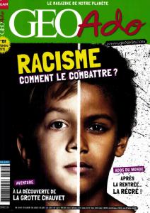 Le Collège, et après ? / Frédéric Fontaine | Fontaine, Frédéric