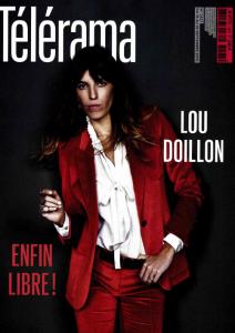 Quand Bolloré débarque... : Stupeur et tremblements à Canal+ / Richard Sénéjoux | Sénéjoux, Richard