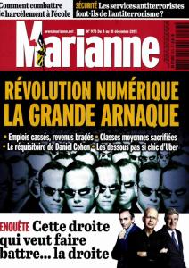 Portrait d'un djihadisme français | Ploquin, Frédéric