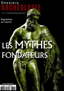 Qu'est-ce qu'un mythe romain ? | Scheid, John