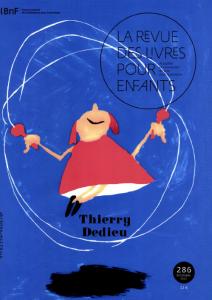 Le Test de Bechdel appliqué à la littérature de jeunesse / Clémentine Beauvais | Beauvais, Clémentine