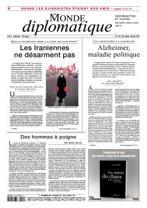 Suffragettes et jujitsu / Daniel Paris-Clavel | Paris-Clavel, Daniel
