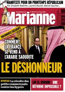 """""""Le Brexit, une chance pour l'Europe"""" / Hervé Nathan   Nathan, Hervé"""