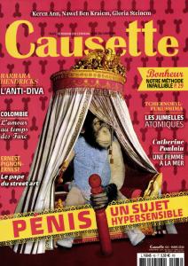Le Fabuleux destin de Catherine Poulain / Sarah Gandillot | Gandillot, Sarah