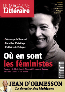 Le Malaise français / Marc Weitzmann | Weitzmann, Marc (1959-....)