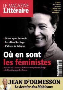 Noces rosses au Maroc / Leila Slimani | Slimani, Leïla (1981-....)