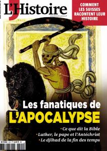 La Mémoire immédiate du 13 novembre / Pierre Assouline | Assouline, Pierre (1953-....)