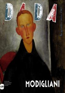Modigliani sculpteur / Sandrine Andrews | Andrews, Sandrine (1971-....)