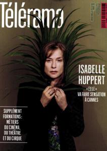 Le Lieu du Grimm / Lorraine Rossignol   Rossignol, Lorraine