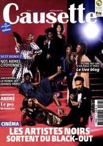 Festival de Cannes, entre esthétisme et populisme | Almeida, Fabrice d'