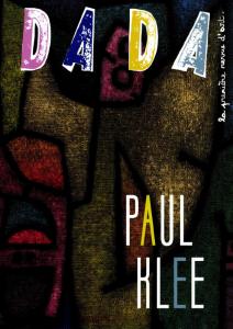 Paul Klee |