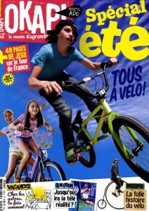 Le Vélo, une révolution qui tient la route / Nolwenn Le Jannic | Le Jannic, Nolwenn