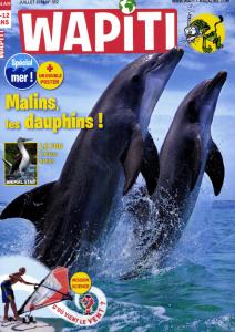 Apprivoise le vent ! / Aurore Toulon | Toulon, Aurore