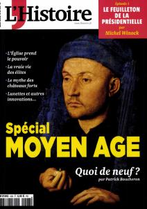 Avant le hipster, le courtisan / Jean-Marie Le Gall | Le Gall, Jean-Marie