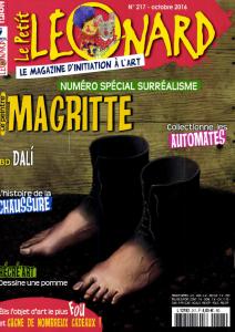 Salvador Dali : Génialement fou ! |