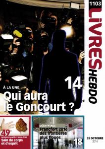 Blandine Genthon. Coup de jeune / Olivier Le Naire | Le Naire, Olivier