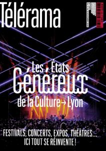 Denis Peschanski / Gilles Heuré | Heuré, Gilles