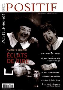 Alexandre Astruc 1923-2016 / Alain Masson | Masson, Alain