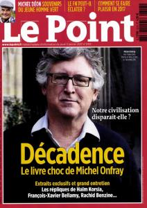 Je ne veux jamais oublier Michel Déon | Besson, Patrick (1956-....)