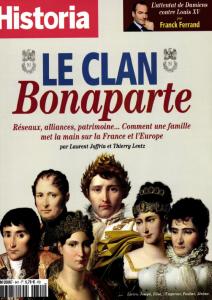 La Barbe, en avoir ou pas... / Jean-Marie Le Gall | Le Gall, Jean-Marie