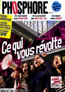 En bachelor tourisme / Lucie de La Héronnière | La Héronnière, Lucie de