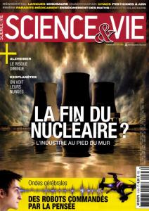 Pesticides à ARN. La 3e grande révolution agricole ? | Pihen, Alexandra