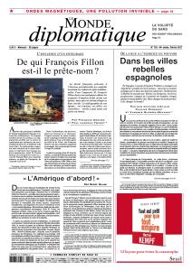 Les Remèdes toxiques à la crise financière / Cédric Durand | Durand, Cédric