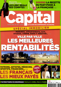 L' Impérialisme américain en France, c'est eux : Ils dirigent chez nous Uber, Airbnb, Google, Apple, Amazon... / Claire Bader | Bader, Claire