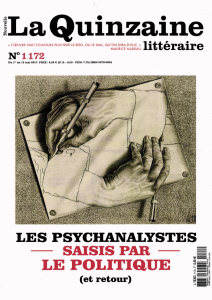 Freud, penseur de la modernité ? / Anne-Laure Dubruille | Dubruille, Anne-Laure